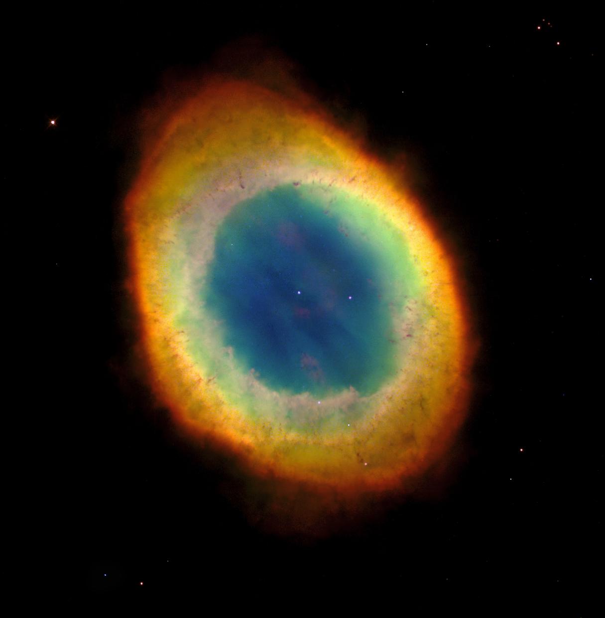 [Image: ring-nebula.jpg?interpolation=lanczos-no...ize=*:1000]