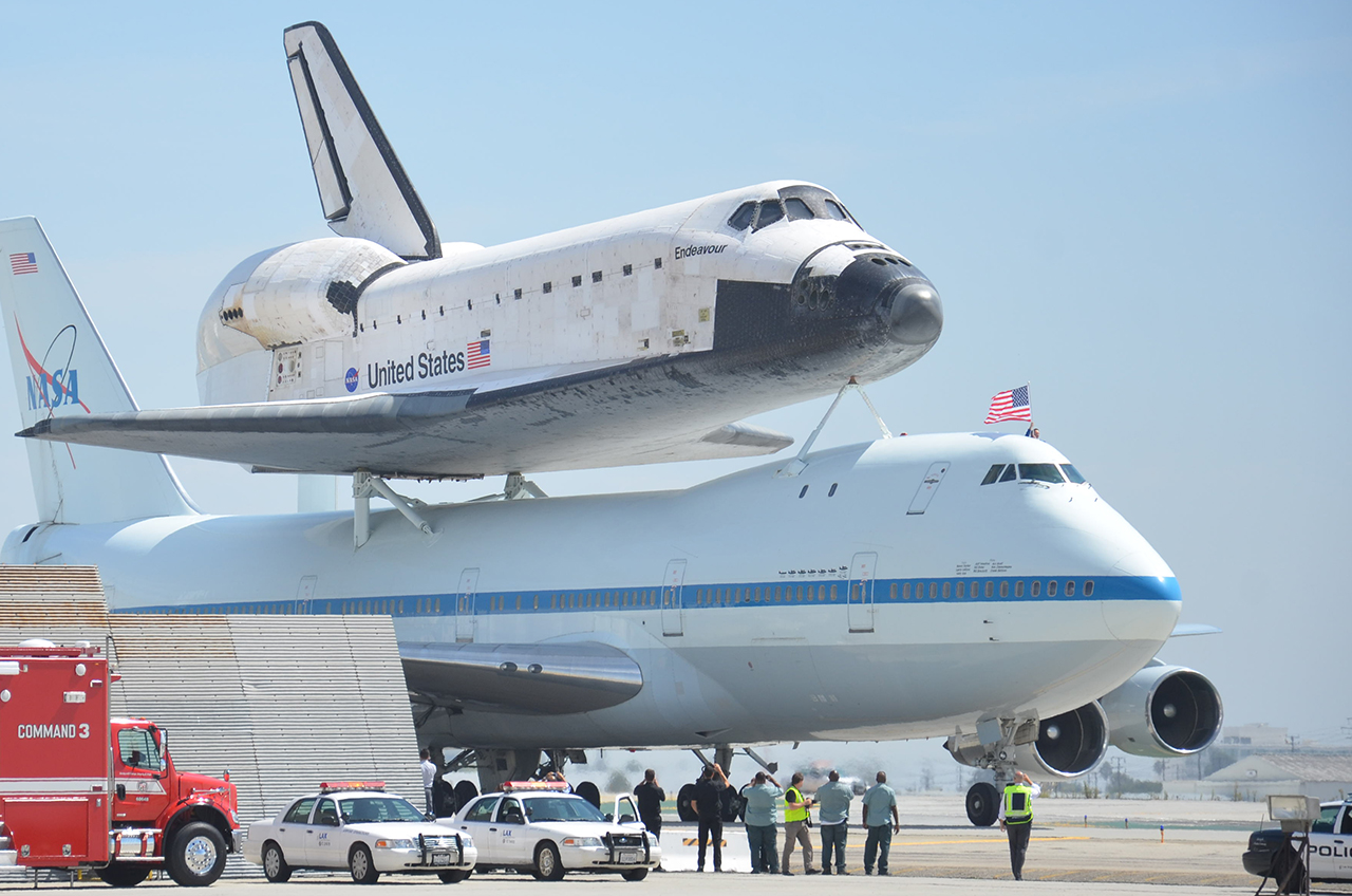 space shuttle primary flight display - photo #28