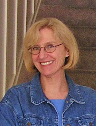 Lisa Webber