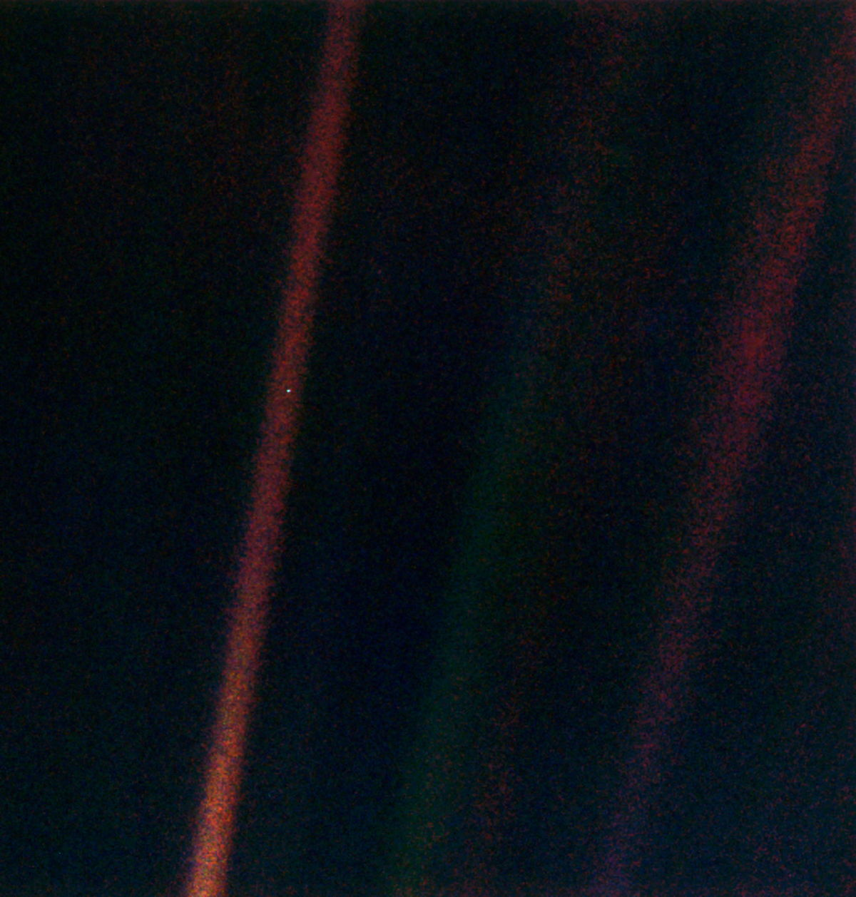 nasa solar system portrait - photo #19
