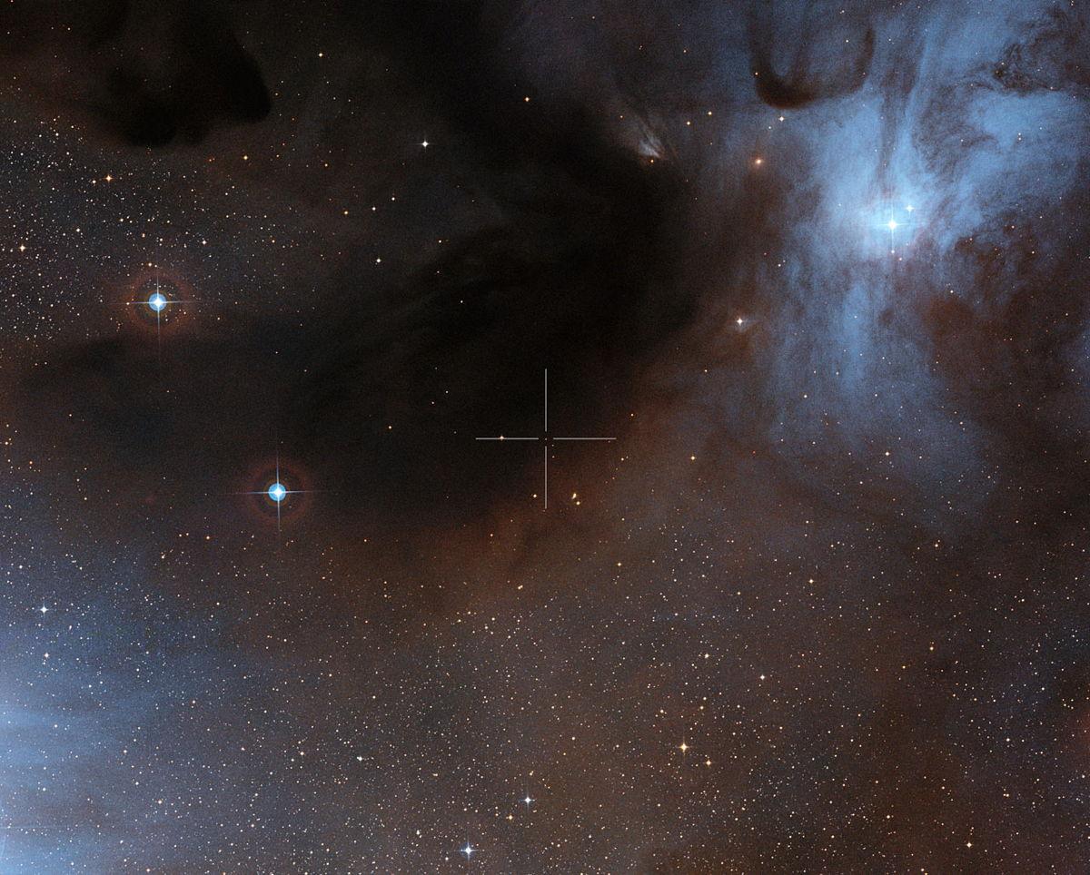 Brown Dwarfs: Failed Stars Resembling Planets