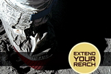 The Golden Spike Company intends to be the first company planning to offer routine exploration expeditions to the surface of the Moon.