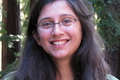 Tia Ghose, LiveScience Staff Writer