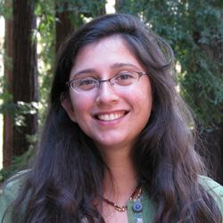 Tia Ghose