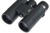 Pentax DCF CS 8x42 binoculars.