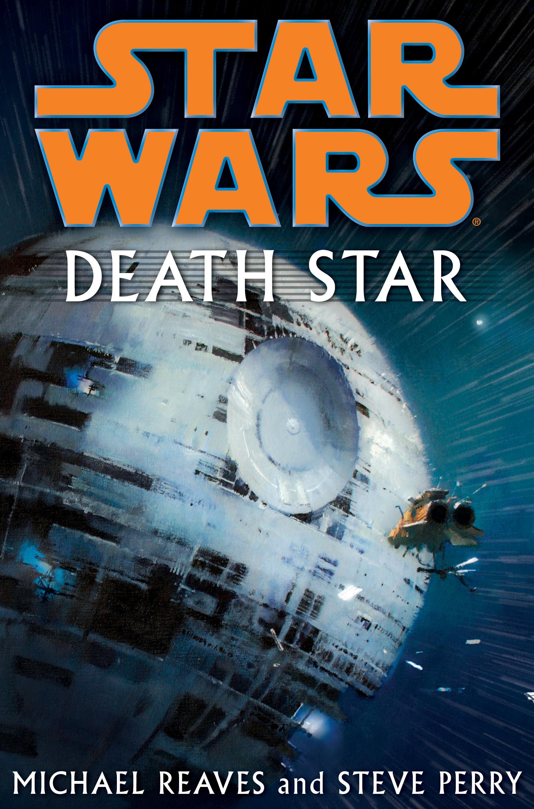 "The Death Star (""Star Wars"")"