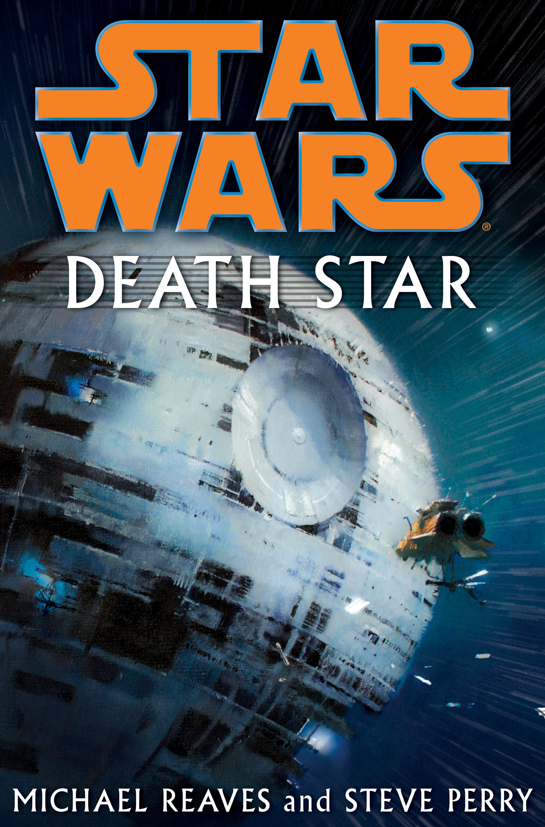 White House to Respond to Death Star Petition