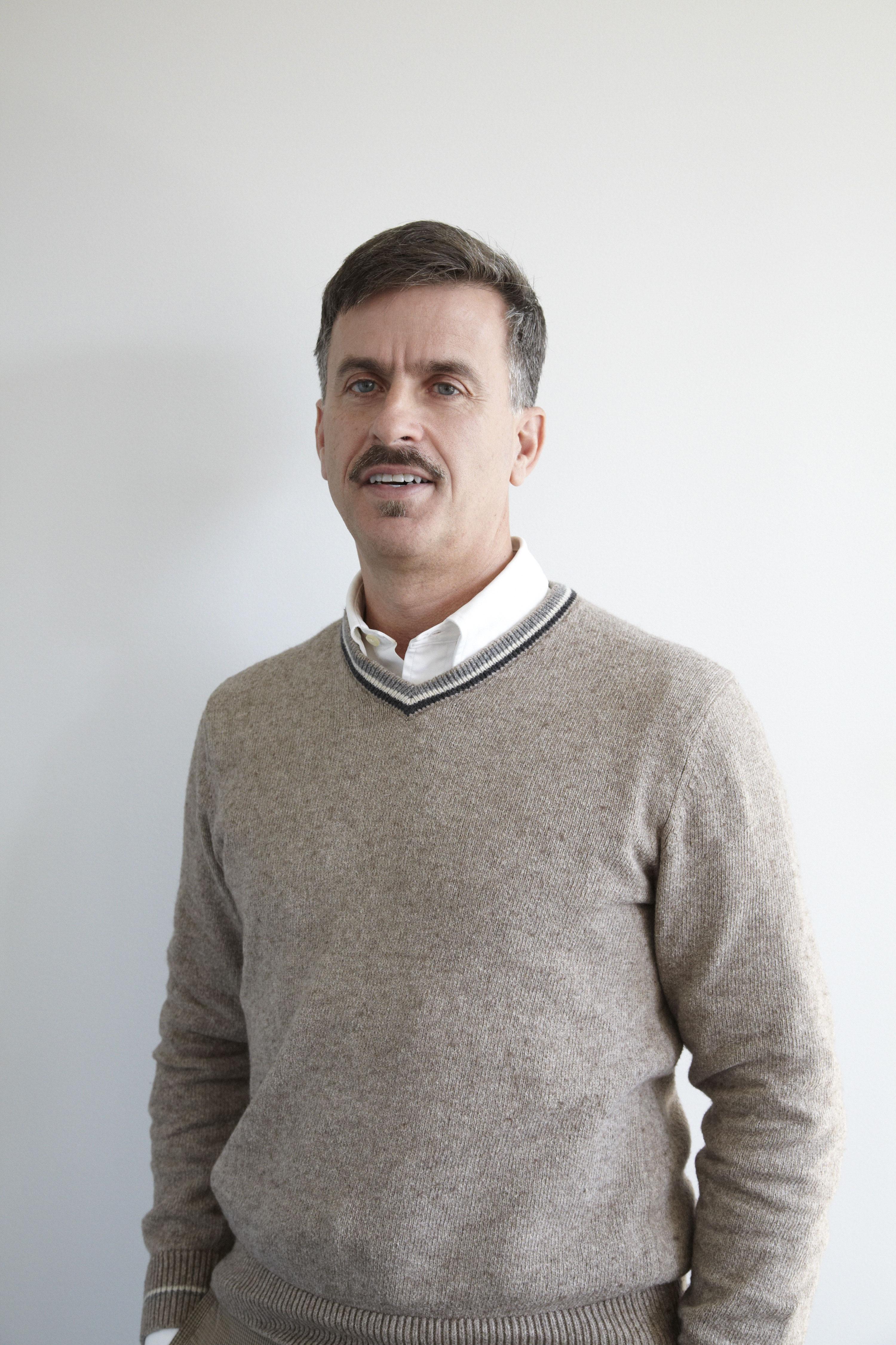 Marc Lallanilla