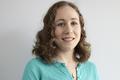 Clara Moskowitz, SPACE.com Assistant Managing Editor