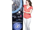 "Alien Worlds Infographic 20""x60"" Poster. <a href=""http://store.hermanstreet.com/space/alien-worlds-infographic-xl-print-poster-20-x60/skin-Space?ICID=Space-article"">Buy Here</a>"
