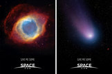 "Give Me Some Space 24""x36"" Posters. <a href=""http://store.space.com/astronomy/maps-charts-and-posters.html"">Buy Here</a>"