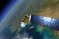 Nasa-landsat-data-continuity-mission-launch-1