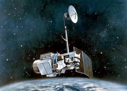 LANDSAT-5   Geo-Informatics and Space Technology Development ...