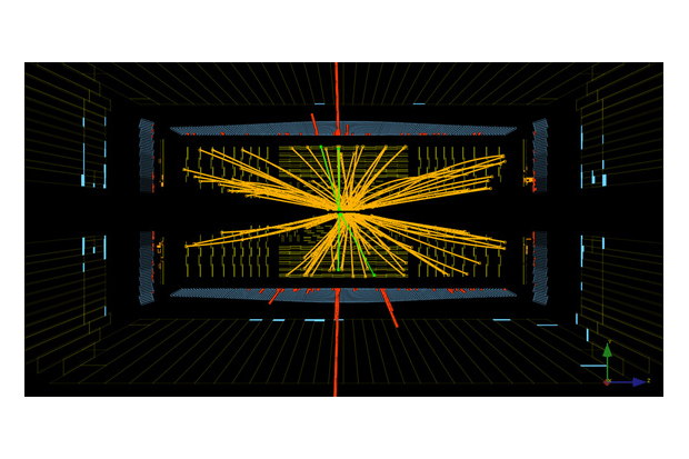 Why the Higgs Boson May Seal Fate of the Universe