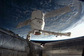 Spacex-dragon-unberth-space-station