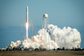 Antares-rocket-launch-test-flight-liftoff-1
