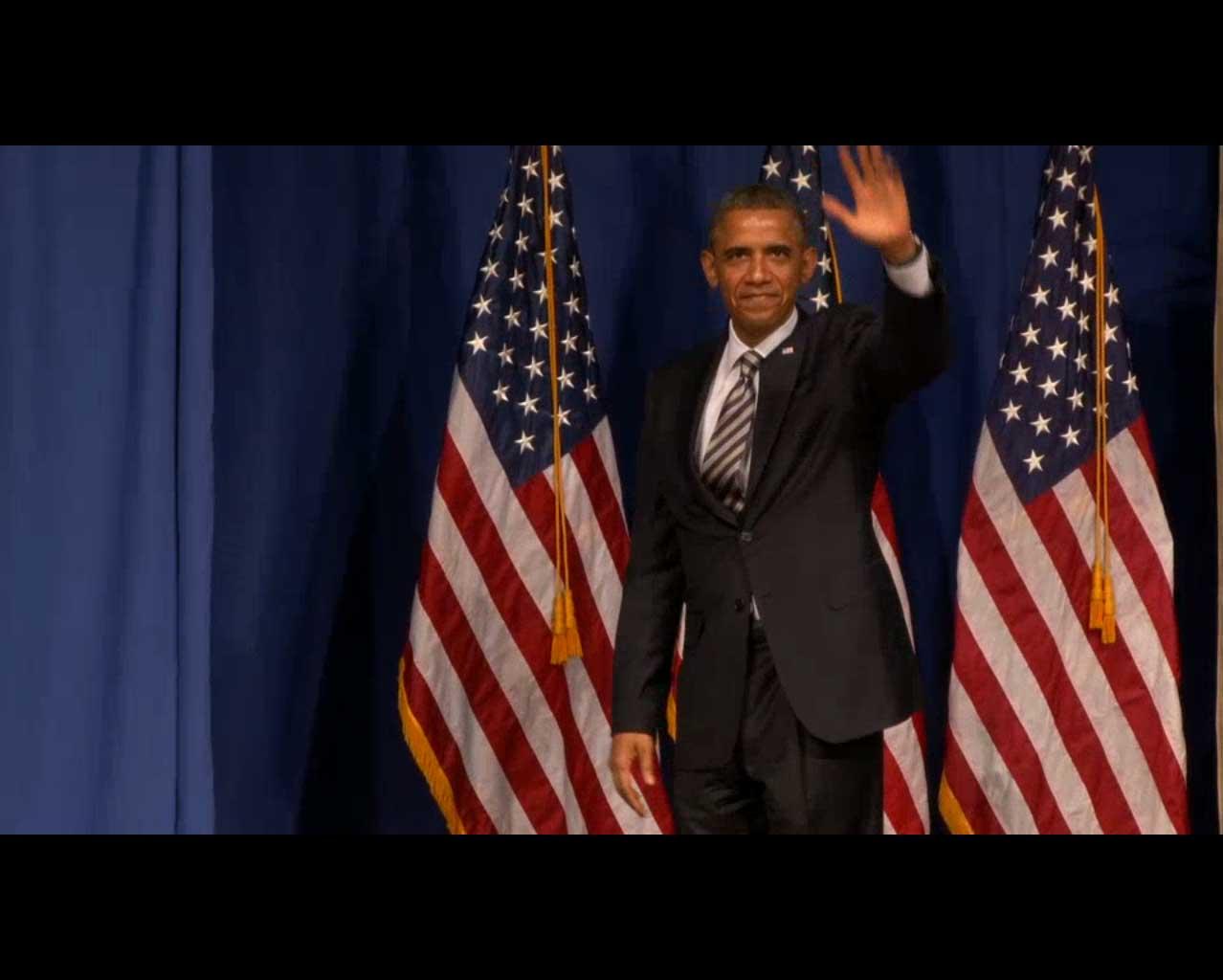 president obama on planet mars - photo #37