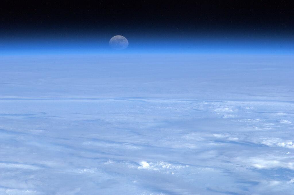 Goodnight, Moon