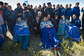 Soyuz-landing-photos-exp-35-8