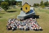 After it launches and achieves orbit, the James Webb Space Telescope (JWST) will help find and characterize exoplanets.