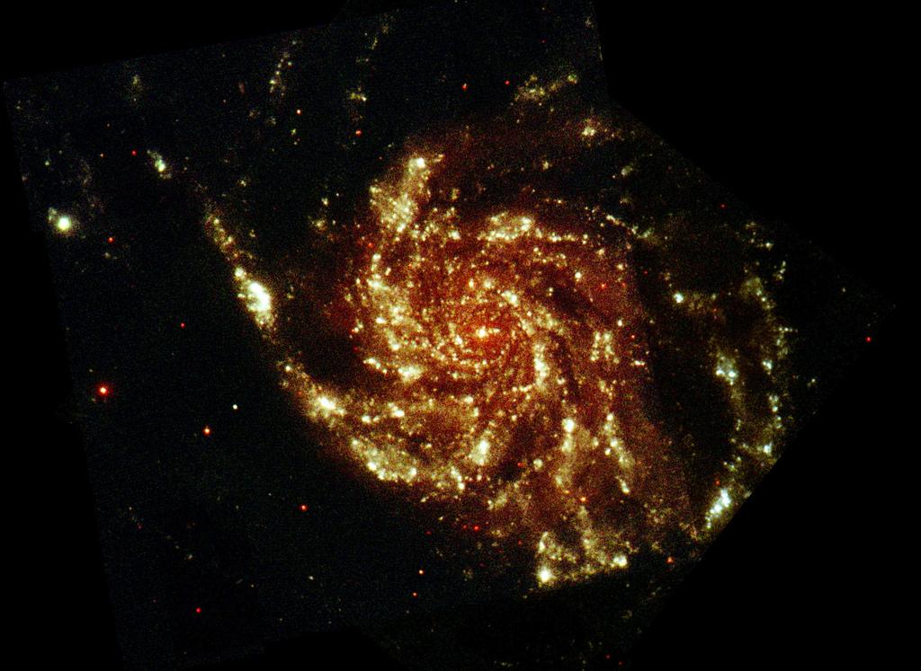 dark matter light - photo #16