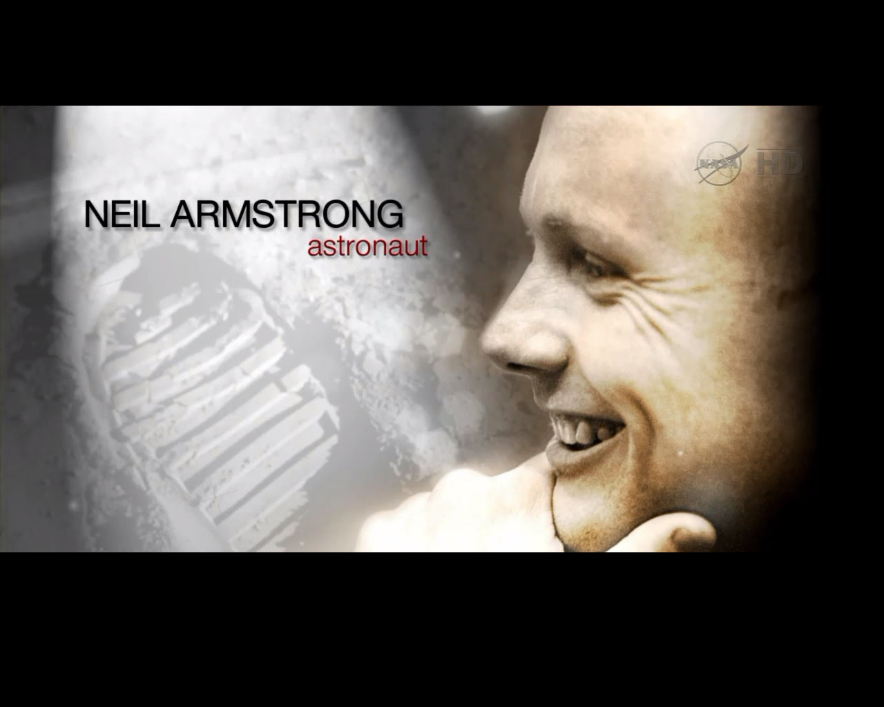Apollo Astronauts Honor Neil Armstrong, 'The Epitome of a ...