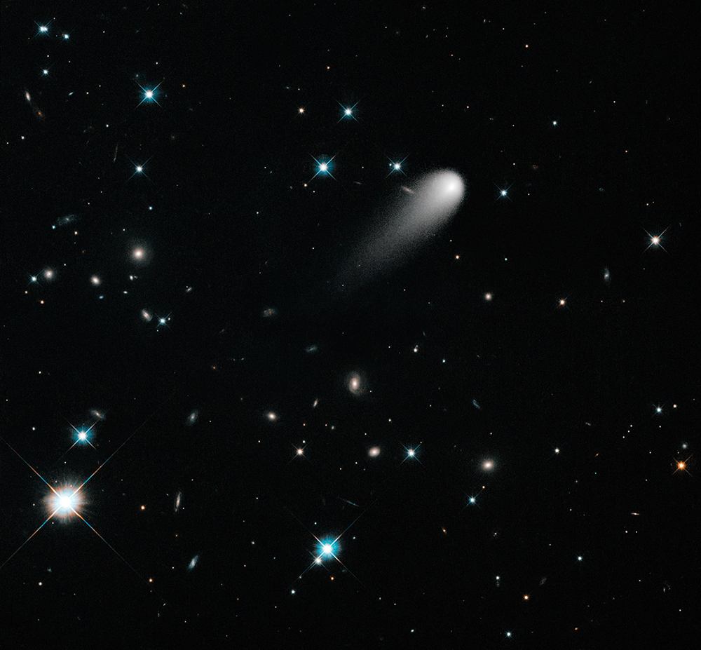 http://www.space.com/images/i/000/031/174/original/comet-ison-galaxies-hubble.jpg?1374781692