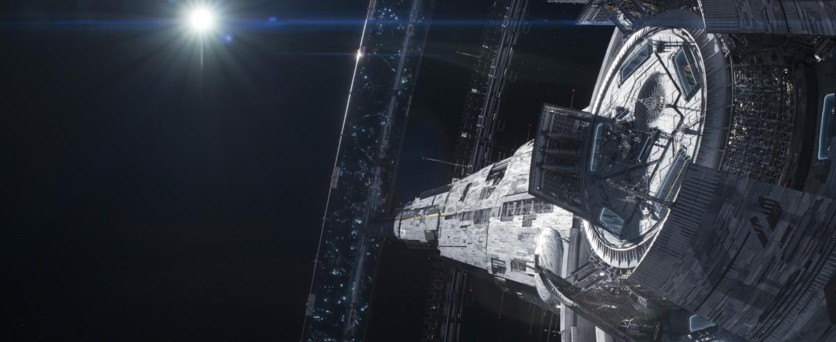 prison space station - photo #24