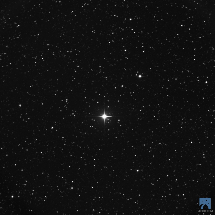 Nova Delphinus 2013 Imaged by Mihalic #3