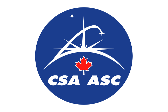 csa, canadian space agency