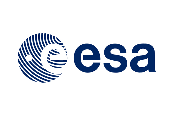 European Space Agency: Facts & Information