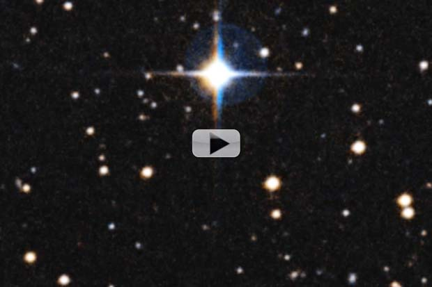 Sun's (Much) Older Twin Found In Capricornus Constellation | Video_older_twin.jpg