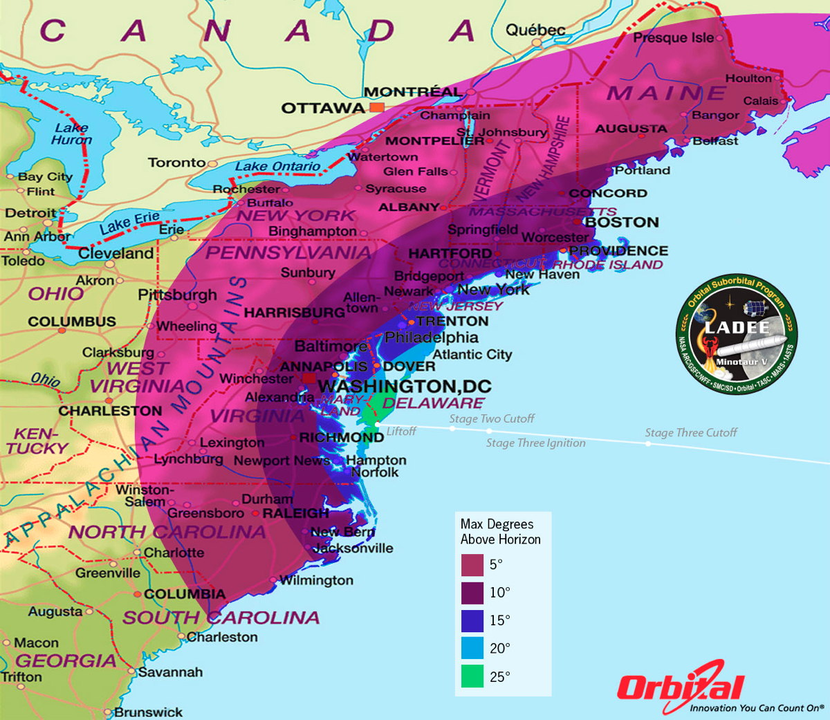 Map Of East Coast Beaches My Blog - East coast us map