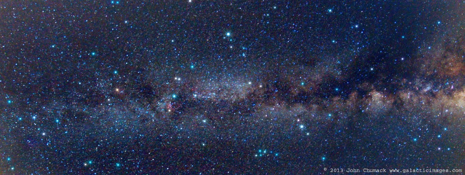 Vega Star for Baby Vega