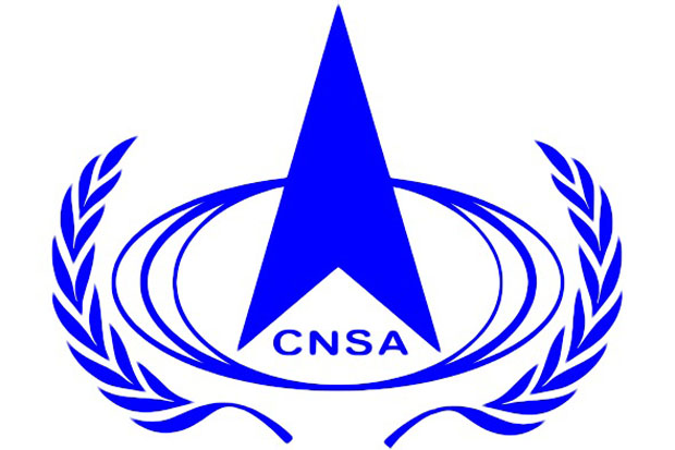 China National Space Administration: Facts & Information