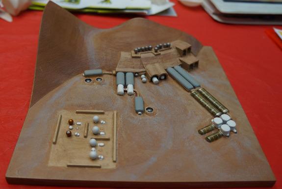 mars colony builder-#33