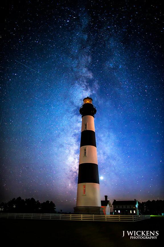 Amazing Night Sky Photos by Stargazers: November 2013 ...