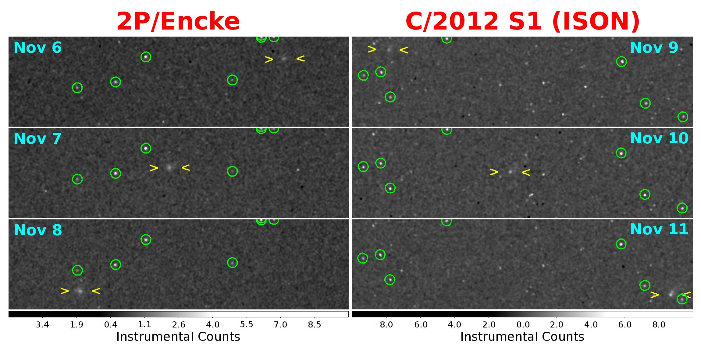 november 9 asteroid - photo #48