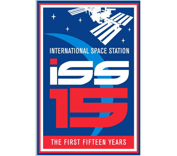 International Space Station: 15 Facts for 15 Years in Orbit
