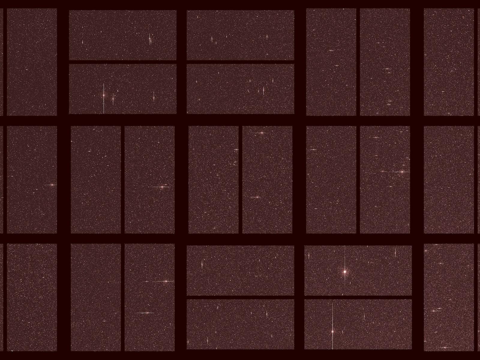 Second Light | Space Wallpaper