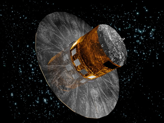 Gaia will make the largest, most precise 3D map of our galaxy by surveying an unprecedented number of stars.