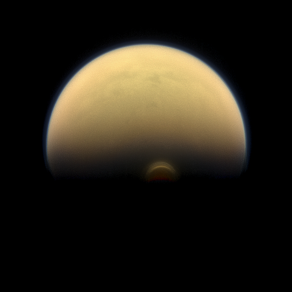 saturn-titan-polar-vortex-cassini-photos-12-24.jpg?interpolation=lanczos-none&downsize=660:*