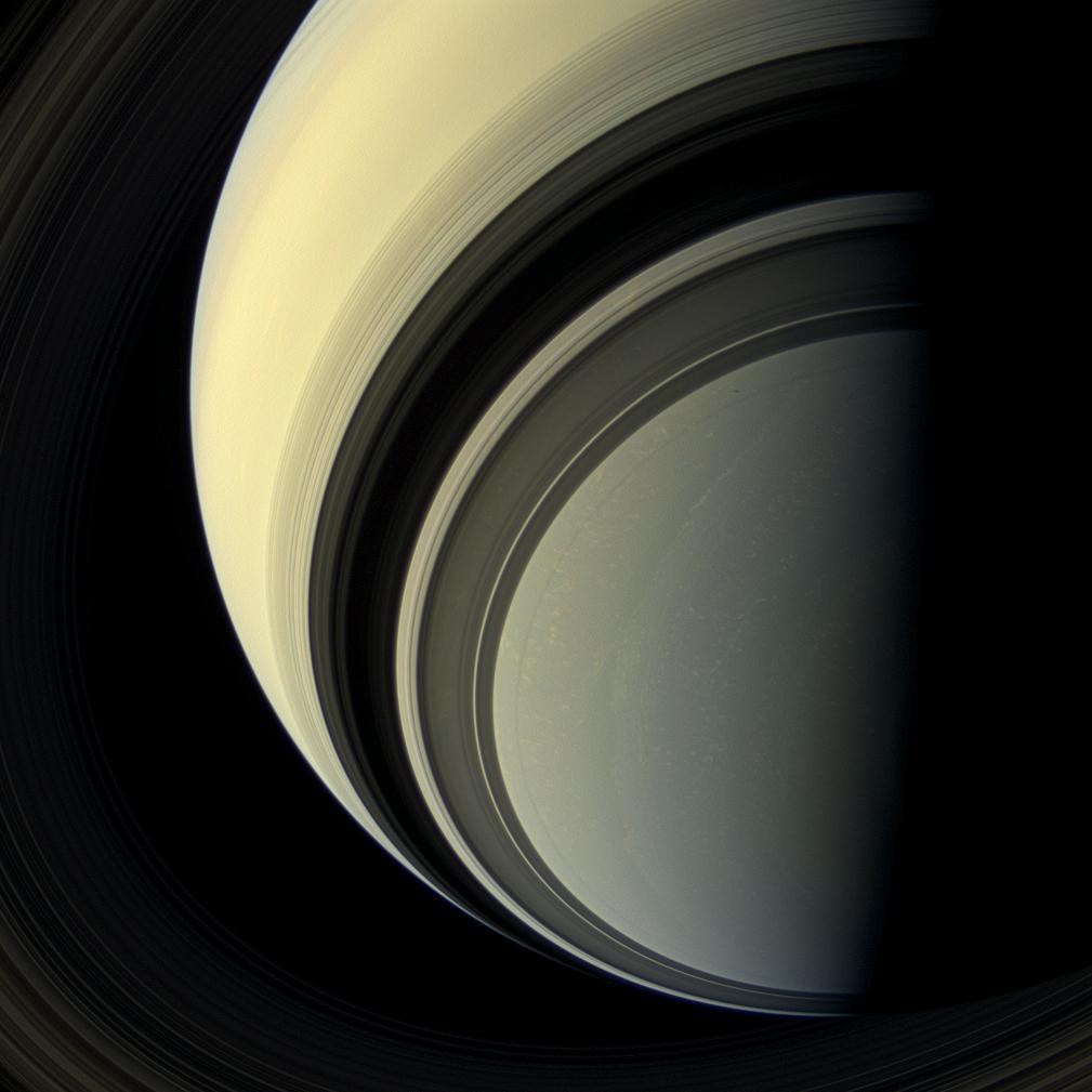 [Image: saturn-rings-shadows-cassini-photo-12-24.jpg?1388076226]
