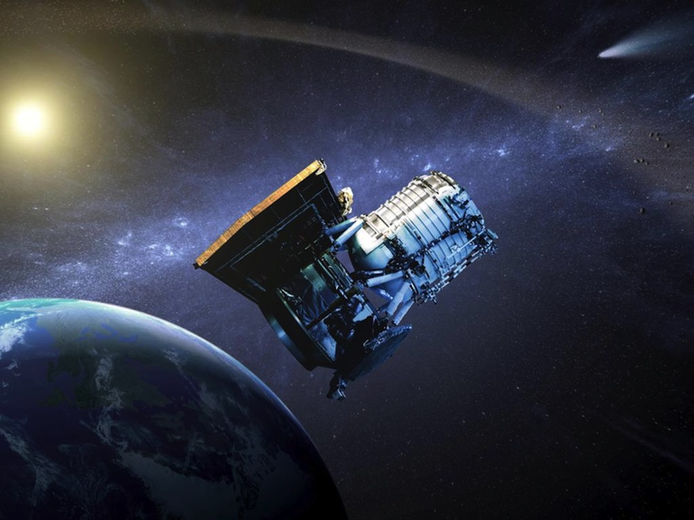 Incredible Technology: How to Search for Advanced Alien Civilizations
