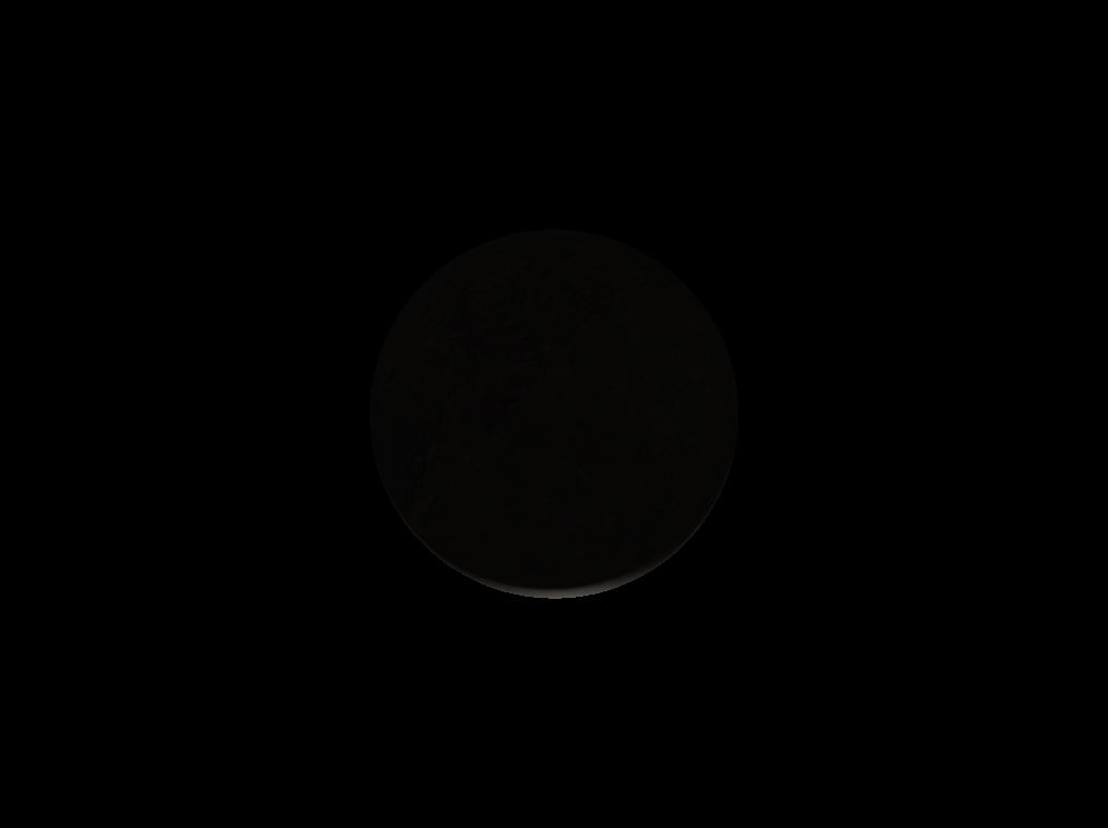 Mercury, February 2014