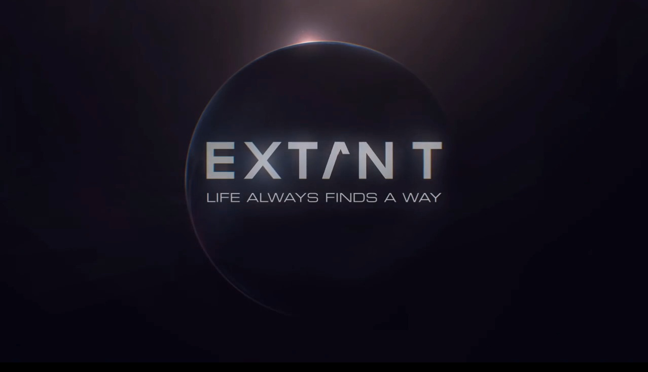 Halle Berry to Portray Astronaut in CBS TV Series 'Extant'