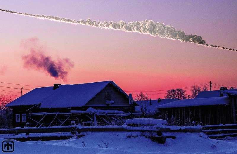 United Nations Takes Aim at Asteroid Threat to Earth