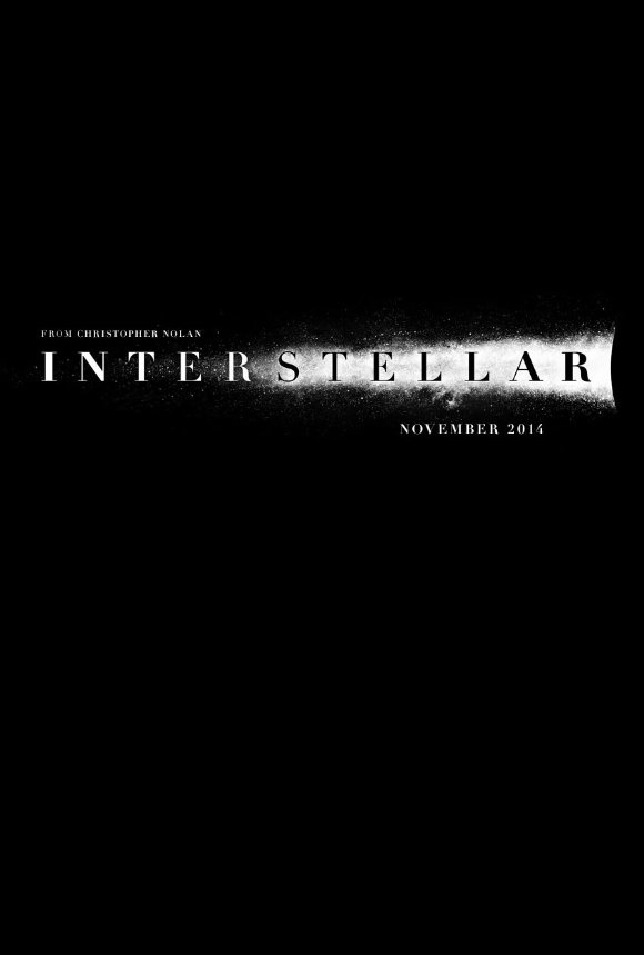 'Interstellar' Launches into Theaters