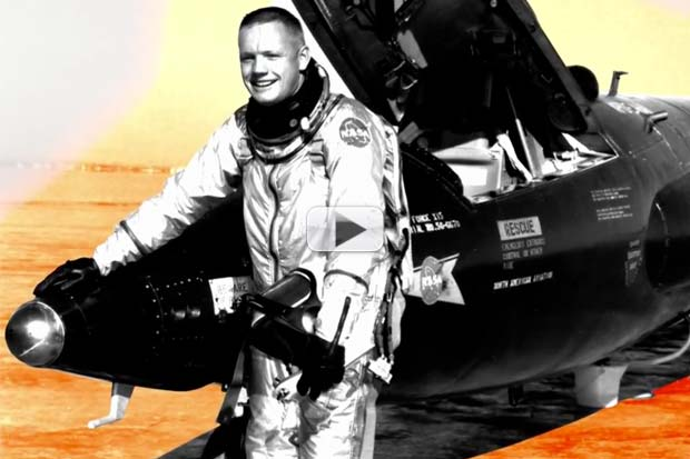 neil armstrong research paper For a research paper: neil armstrong was an eyewitness one can see the lunar lander with a telescope conclusion notice how this outline is not logical.