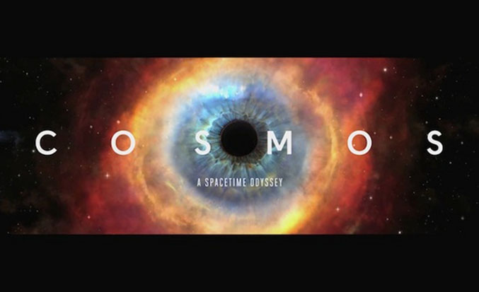 'Cosmos: A Spacetime Odyssey' Reboots Carl Sagan's Landmark TV Series on Fox Tonight
